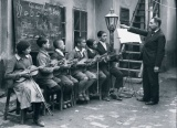 Iosif Berman - music lesson 1930s.jpg