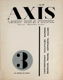 Avant Garde And Modernist Magazines Monoskop