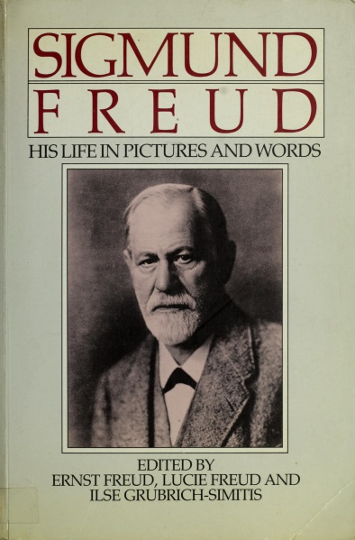 an overview of the topic of freud and jack Sigmund freud: sigmund freud, austrian neurologist, founder of psychoanalysis freud's article on psychoanalysis appeared in the 13th edition of.