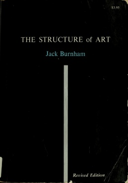 what aspects of modernity most worried durkheim? essay Essays on durkheim on modernity for students to reference for free  this essay contains the analysis of a one direction concert and will focus on one direction as .