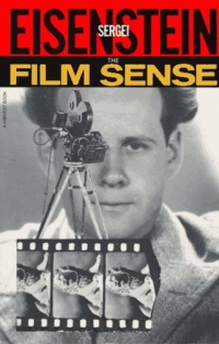 "sergei eisenstein essays in film theory Recent film narratology, in its attempt to map out a theory of how a story evolves   cornelia klecker's review essay ""the other kind of film frames: a  2 for  example, sergei eisenstein, ""the cinematographic principle and."