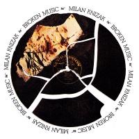 Milan Knizak 1979 Broken Music 1.jpg