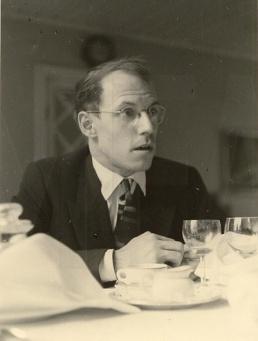 The Passion Of Michel Foucault Pdf