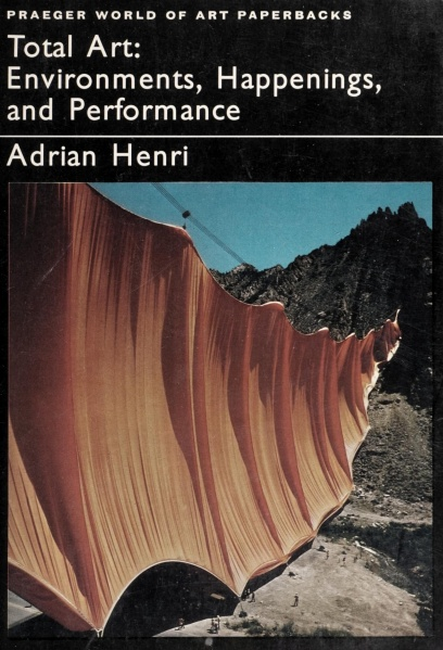 File:Henri Adrian Total Art Environments Happenings and Performance 1974.jpg