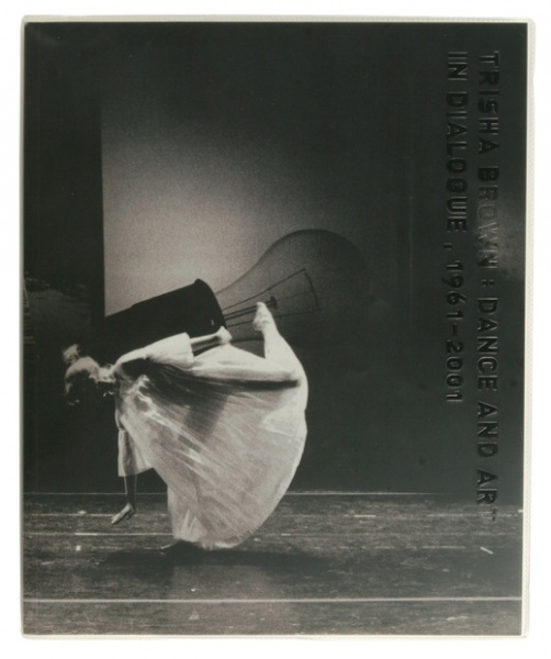 File:Trisha Brown Dance and Art in Dialogue 1961-2001 2003.jpg