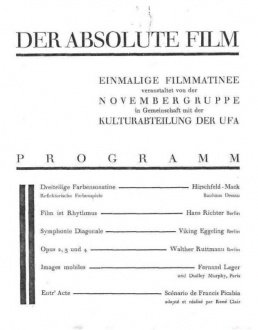 Der Absolute Film Berlin 3 May 1925.jpg
