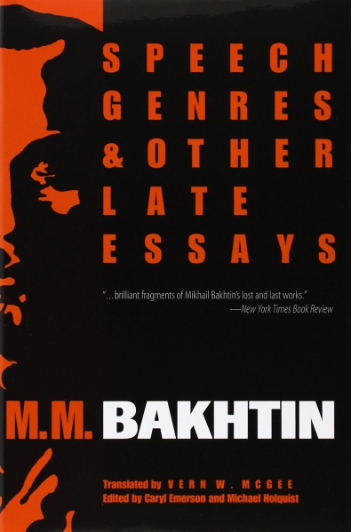 spm essay childhood Staff View for: After Bakhtin : essays on fiction and cr