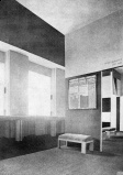 Praesens Group Interiors of the Treasury Pavilion PWK Poznan 1929 1.jpg