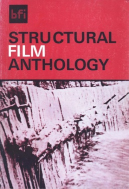 Experimental film - Monoskop
