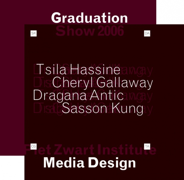 File:Piet Zwart Institute Media Design Graduation 2006.jpg