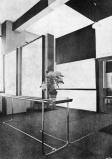 Praesens Group Interiors of the Treasury Pavilion PWK Poznan 1929 3.jpg