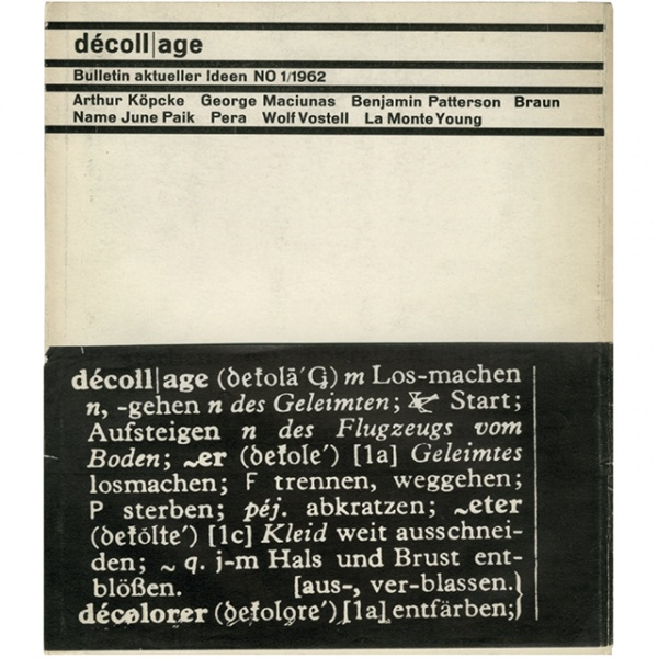 File:Decollage 1 1962.jpg