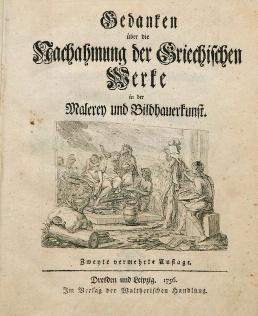 50 essays first edition
