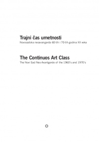 Pdf anos escritos artistas de 60/70