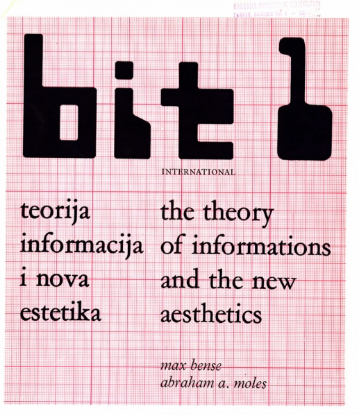 File:Bit International 1 The Theory of Informations and the New Aesthetics 1968.jpg