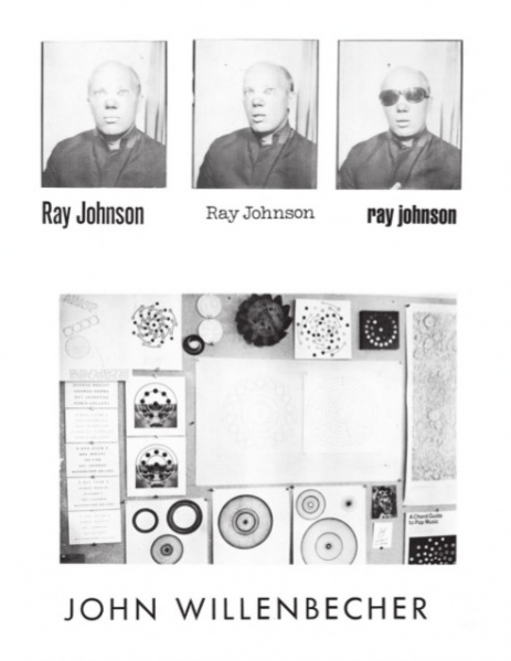 File:Willenbecher John Ray Johnson Ray Johnson Ray Johnson.jpg