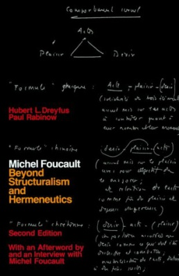 michel foucault monoskop  michel foucault obras completas music.php #10