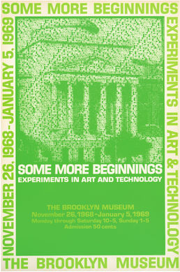 Some More Beginnings 1968 poster.jpg