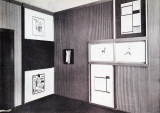 El Lissitzky 1927-28 The Abstract Cabinet 2.jpg