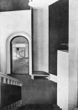 Praesens Group Interiors of the Treasury Pavilion PWK Poznan 1929 2.jpg