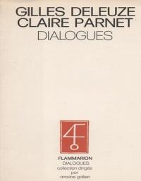 Gilles Deleuze - Monoskop