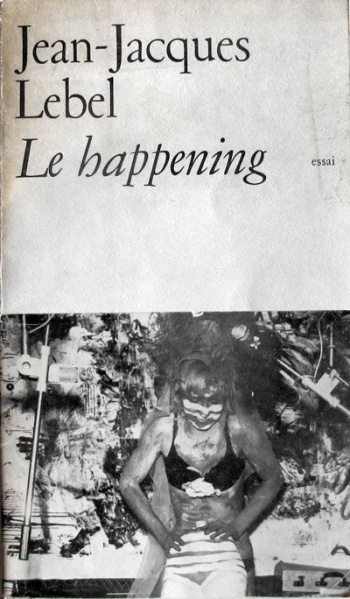 File:Lebel Jean-Jacques Le happening 1966.jpg