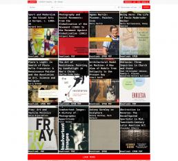 Digital libraries - Monoskop