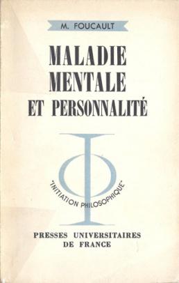 Michel Foucault - Monoskop