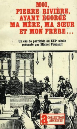 michel foucault monoskop  michel foucault obras completas music.php #8