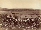 Basile Kargopoulo Constantinople 1870s 05.jpg