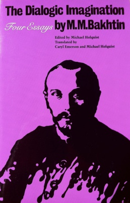 critical essays on mikhail bakhtin Critical essays on mikhail bakhtin: mikhail bakhtin (1895-1975) by caryl emerson (editor) starting at $2500 critical essays on mikhail bakhtin: mikhail bakhtin (1895-1975) has 1 available editions to buy at alibris.