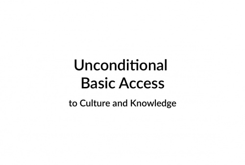 Unconditional Basic Access.jpg