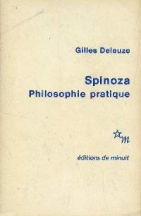 spinoza essay Spinoza's ethics research papers examine spinoza's greatest work ethics, originally denounced as expressing atheism, but profoundly influential on continental.