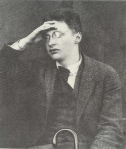 Roman Jakobson - Monoskop