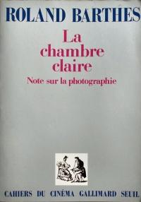 Barthes Sade Fourier Loyola Pdf