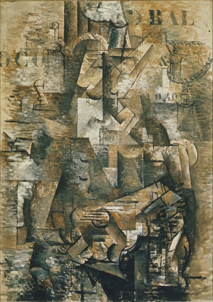 File:Braque Georges 1911-12 The Portuguese Emigrant.jpg